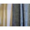 Kép 1/2 - CARRARA/  C17 középkék