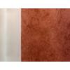 Kép 2/2 - CARRARA/  C17 középkék