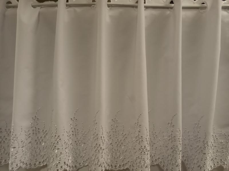 BÜKK  MADEIRA 45cm