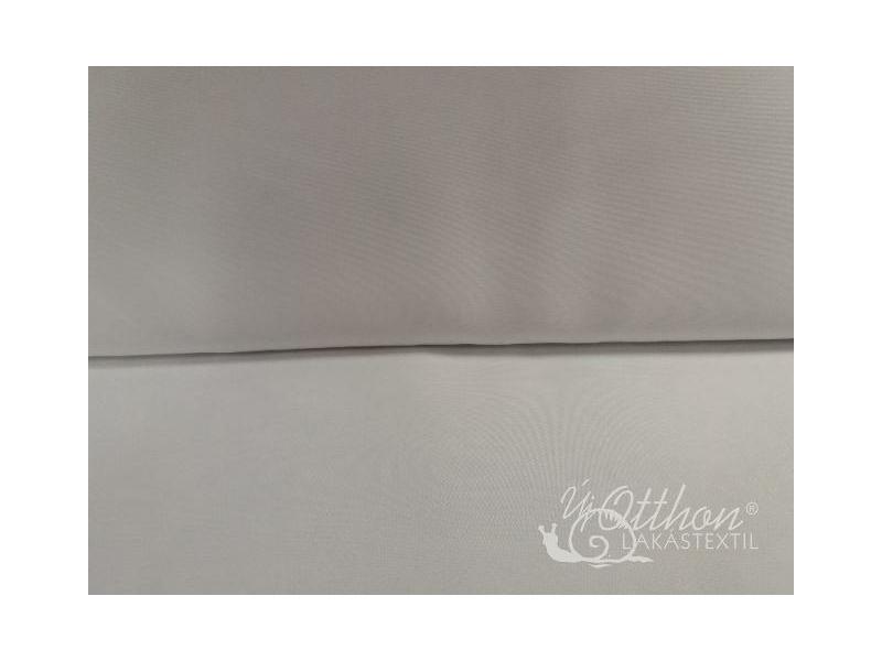 Fehér damaszt 160cm